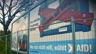 Baixar AfD: Interne Mails belegen heimliche Wahlkampffinanzierung | Panorama | NDR