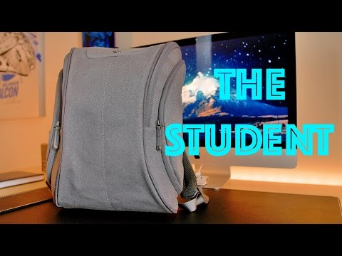 gadget-go-bag---ep02:-the-student