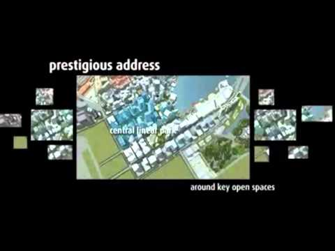 Marine One Residences | Singapore Urban Redevelopment Authority URA   Marina Bay