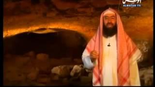 قصص الأنبياء | نبيل العوضي | محمد صل الله عليه و سلم | الحلقة 29