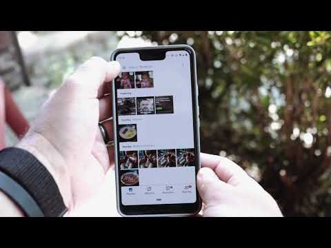 Clear Up Phone Storage Without Deleting Photos & Videos Forever