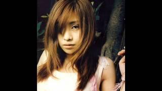 Album: This Armor (2002) 日本「神秘派歌姬」鬼束千尋,暢銷單曲的推波...
