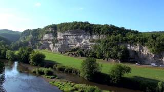 Dordogne Périgord : découverte de la Vallée de la Vézère