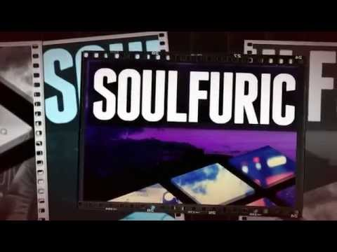 Niche Audio - Soulfuric House (Maschine Expansion Packs)