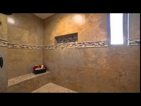 Brand New - Custom Built Home - Tucson Arizona