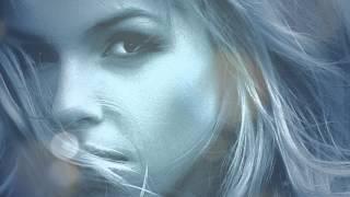 "Natali Yura ""Scream For Love"" (Ralphi Rosario Main Club Mix)"