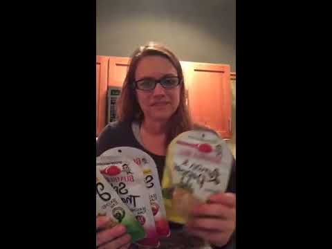 weight-watchers-easy-lunches-with-smart-points-facebook-live!