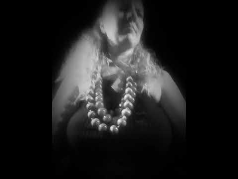 Hara Grace -