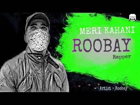 Teri Meri Jodi TEASER MAKING VIDEO BY ROOBAY 👦 RAP°[plz Subscribe and Like]
