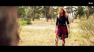 Στέλλα Καλλή - Έτσι κάνω εγώ | Stella Kalli - Etsi kano ego -  Clip (HQ)