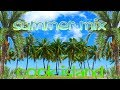 Download TROPICAL SUMMER MIX - COOK ISLAND MIX TAPE DJ EZ, DJ GIDDY MP3 song and Music Video