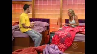 Big Brother 12 - Movie Trailer