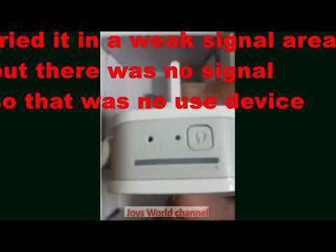 Wifi range Extender in 2019 D-Link DAP-1325 WiFi Extender review Unboxing-Wifi Repeater review