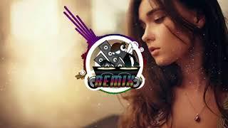 Lagu Joget Pesta _2018_   Melody Mix Goyang Di Gesek   