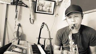 Video Hidup Ini Adalah Kesempatan (cover saxophone) download MP3, 3GP, MP4, WEBM, AVI, FLV Agustus 2018
