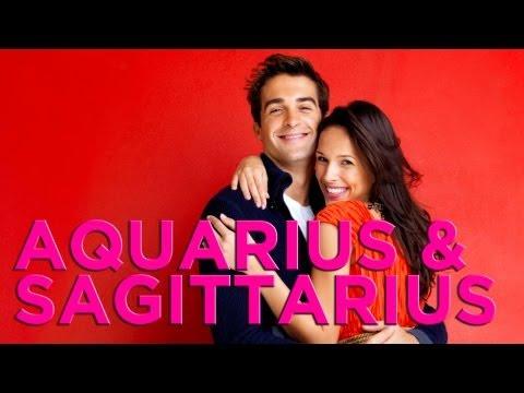 Astrology born paul gascoigne
