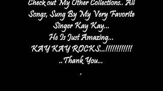 Dil Ibadat with Lyrics)