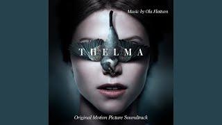 Gambar cover Thelma (rulletekst)