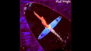 [HQ] Rick Wright - Runaway (Leggit Dub By The Orb)