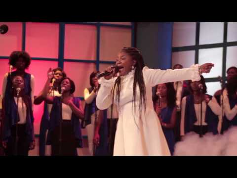 DENZEL PREMPEH - Ohemaa Mercy (TGH2016)