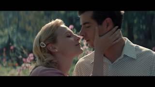 Filmová trilogie ZAHRADNICTVÍ - v kinech v roce 2017