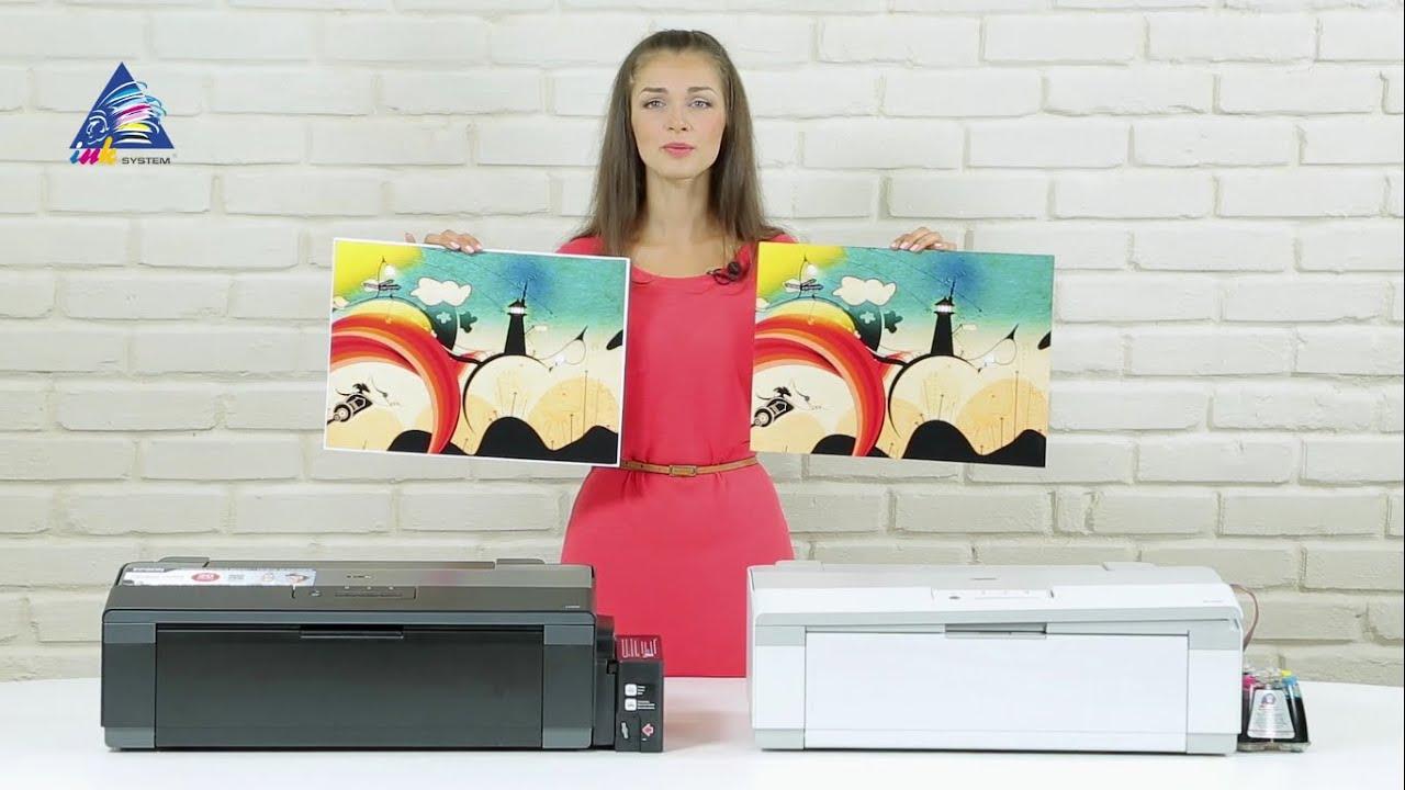 Принтер для работы в офис бюджетная девушка модель какой лучше работа в минске для девушки с ежедневной оплатой