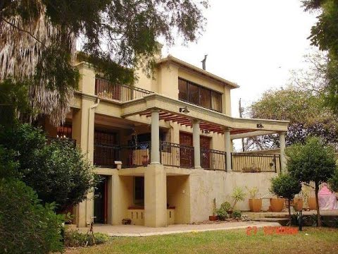 4 Bedroom House For Rent in Menlo Park, Pretoria, South Africa for ZAR 27,500 per month...