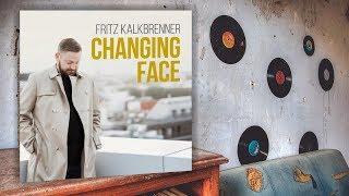 Fritz Kalkbrenner - Changing Face (Adana Twins Remix)