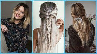 20 trendi plava kosa sa pramenovima