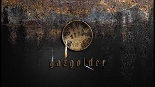 Gazgolder - вся команда 2018 | Все исполнители Gazgolder 2018