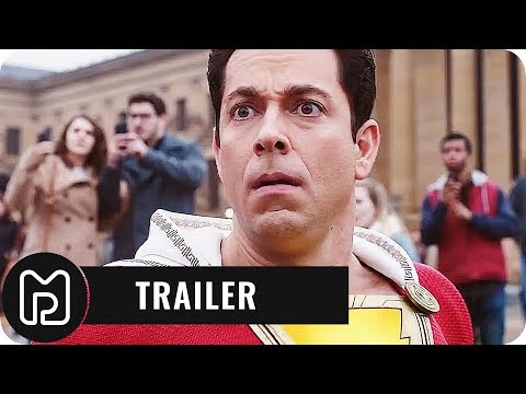 shazam!-trailer-2-deutsch-german-(2019)