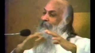 OSHO: Dhyan, Nirvichar Chitta Ki Dasha