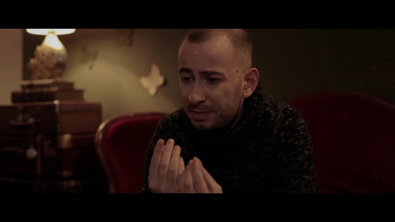 DANNY - De sarbatori sunt suparat [oficial video] 2018