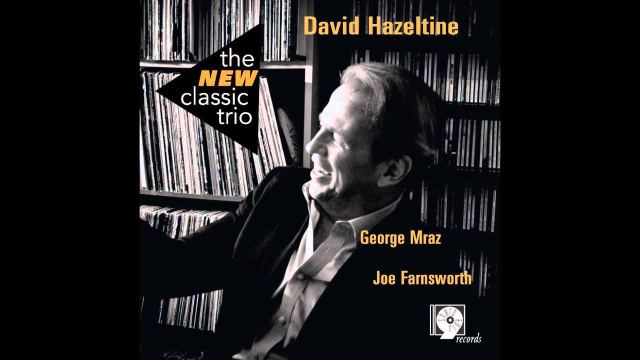 david-hazeltine-the-rebound-carlguirr