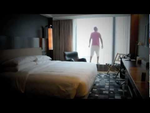 icon-hotel-|-hong-kong