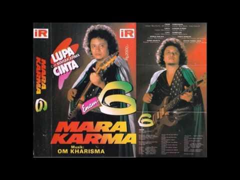 Enam / Mara Karma (original Full)