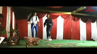 KASARI_KASARI_2___2019_TIK_TOK_MA_DEKHEKO(Stage Dance)