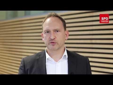 Statement von Dr. Falko Grube zum Wegfall der Arbeitsplätze bei Enercon