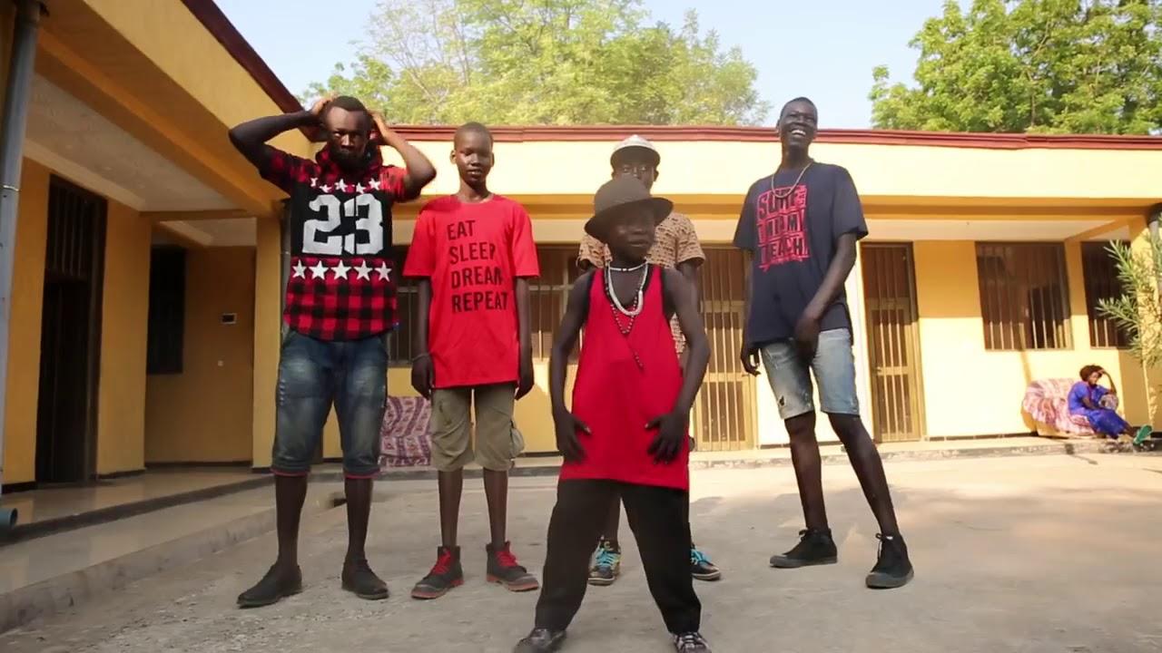 Nuer Music South Sudan Tunda Nyachuate Ft Bulbul Nyachuate Baby Gga Music Youtube
