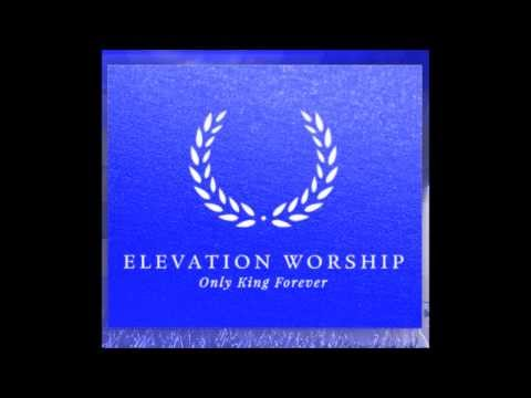 Elevation Worship - Blessed Assurance (LYRICS) [HD] (@elevation_wrshp @ElevationChurch)
