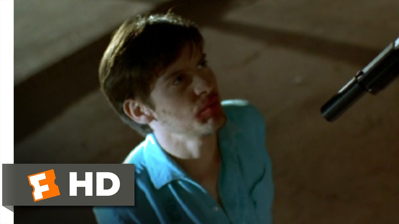 Image Gallery joyride movie 1997 Tobey Maguire Moviefone