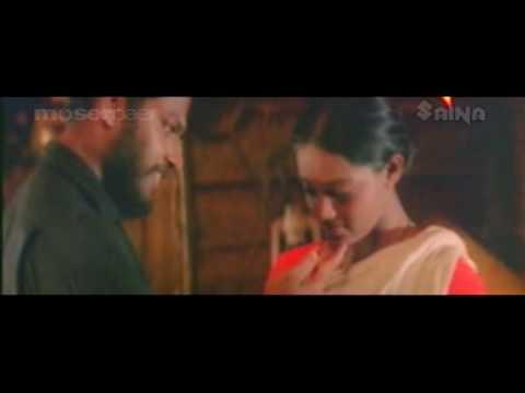 Chamayam - 12 Murali, Manoj K Jayan, Sithara, Bharatan Malayalam Movie (1993) thumbnail