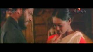 Chamayam - 12 Murali, Manoj K Jayan, Sithara, Bharatan Malayalam Movie (1993)