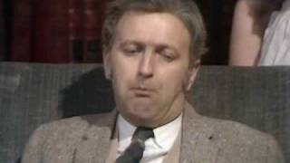 Video Monty Python's best sketch ever download MP3, 3GP, MP4, WEBM, AVI, FLV November 2017