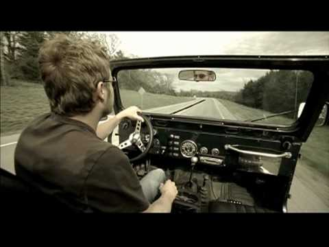 Dierks Bentley – Free And Easy (Down The Road I Go) #YouTube #Music #MusicVideos #YoutubeMusic