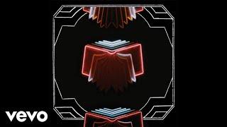 Arcade Fire - No Cars Go (Official Audio)