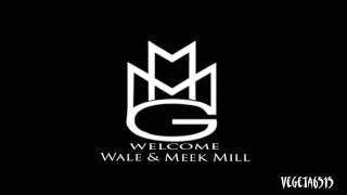 Meek Mill Work(New)