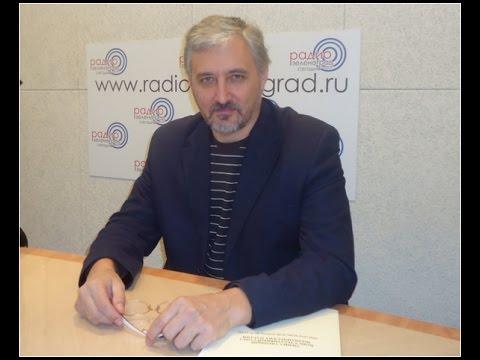 2016.03.10 - Алексанян А.О.