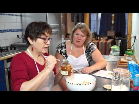 recette-de-pain-d'épices---bredele.alsace