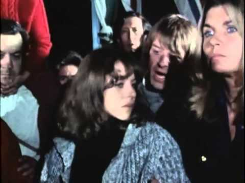 sea  1972 Tom Bell  Kiki Markham